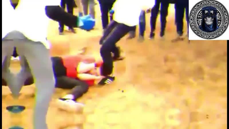 Casual Hooligans 13