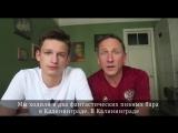 10 мифов о России. (6 sec)