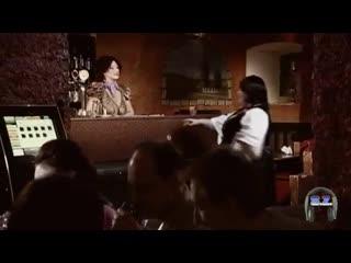 Сергей Какенов (Какен) feat Елена Султанова😎Ишимский вино-водочный завод