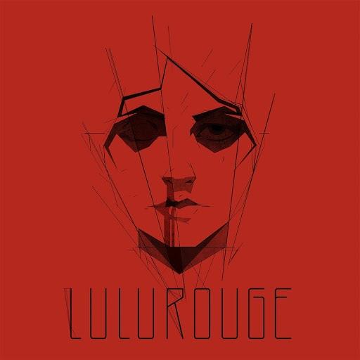 Lulu Rouge альбом Sign Me Out (Radio Edit)