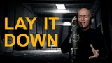 Ratt - Lay it down (full cover)