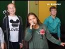 UA: Вінниця с Наталіей Борецькой