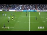 «Реал Мадрид» - «Сельта». Обзор матча