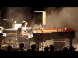 Nils Frahm- Hammers - NDR Kultur Neo