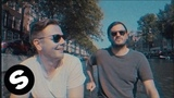 SYML x Sam Feldt - Where's My Love (Sam Feldt Club Mix) Official Music Video