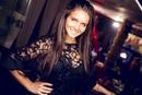 Александра Проклова фото #13