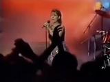 Sandra - Everlasting Love (Montreux, Spain 1988)