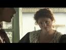 Сонька-Золотая ручка | 1 сезон 1 серия | 2006 | Анна Банщикова