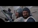 Era - Enae Volare - The Crusades