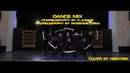 NIGHTRIN Dance MIX choreography by K-Junior, AWESOME Crew dance cover