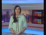 новости спорта_вне эфира