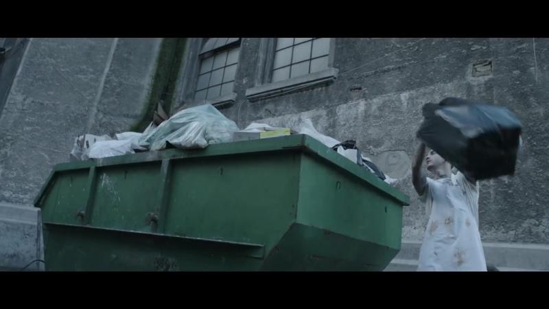 Antonia - Chica Loca (Official Music Video)