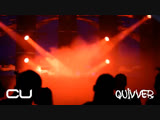 Quivver - Live @ MemoryLand Festival, Budapest NYE 2018