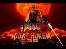 Duke Nukem weapons mod for Doom Bolognese Gore = REAL Brutal Duke Nukem!