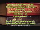 Schrumpfkopf TV / Liebe nicht moslemische Eltern sprecht bitte mit Euren Kindern!!