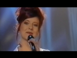 X-Perience - A Neverending Dream (Live At MDR) 1996 (1)