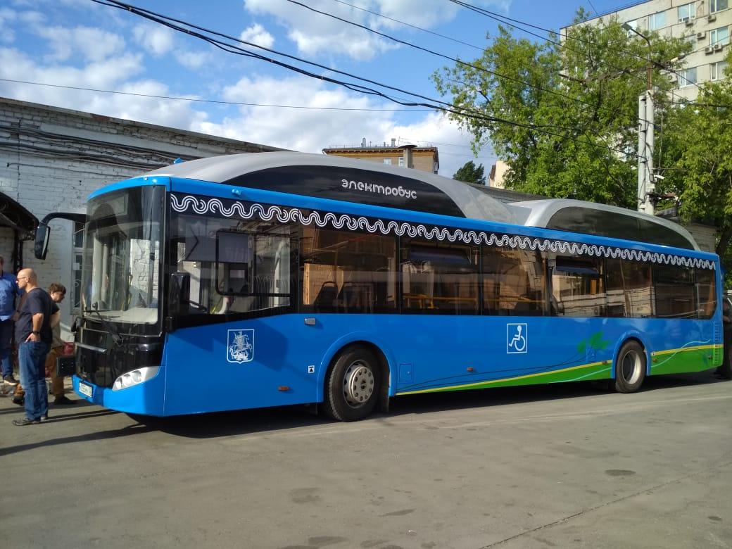 0A-N61ODo5I.jpg