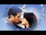 Белый снег - Елена Воробей Nadushka L Скачать в HD