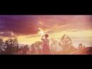 Baek Ji Young feat. Richard Yong Jae O'Neill - See You Again (Mr. Sunshine OST)