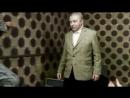 Семнадцать мгновений весны цветная версия 2009 года -- Версия телеканала -Россия-. - InTV - Смотреть онлайн ТВ