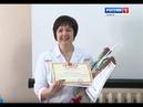 Заместитель главного врача из Йошкар-Олы стала «Лучшим руководителем России»