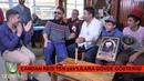 İnternetin Yeni Fenomeni 'CANDAN REİS' Sarıgöllü Emrah'a Diss Attırdı 4. Bölüm