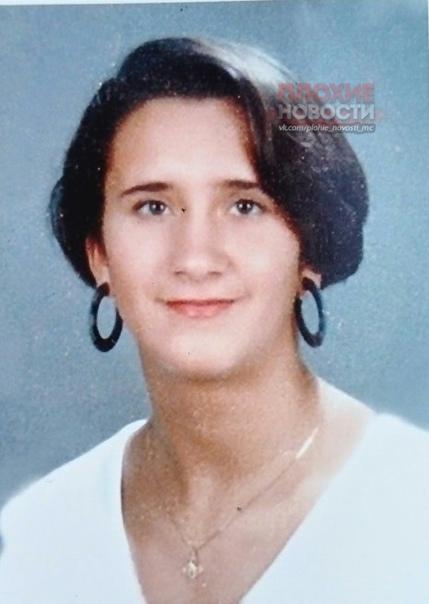 В Хорватии 16 февраля обнаружили тело женщины, которая пропала без вести восемнадцать лет назад Ясмина