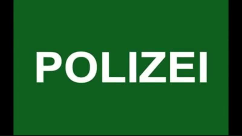 Tipps bei Polizeikontrollen - Cannabis