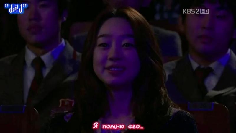 Vidmo_org_JB_amp_Ailee_amp_Hyorin_amp_Seo_Joon_Oderzhimye_mechtojj_2_Russsab_854_1513449261046.mp4