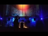 DJ Slava Finist @ Skazka-5 Festival (10-12.08.2018)