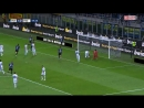 Inter vs Fiorentina 2-1 Highlights Serie A