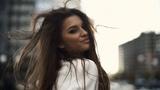 Мисс Мира Украина 2018 - Леонила Гузь