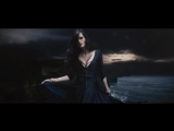 VISIONS OF ATLANTIS - The Deep The Dark (Official Video) _ Napalm Records