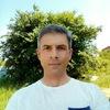 Elshan Gamidov