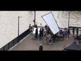 Человек-Паук: Вдали от дома | Съёмки
