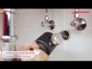 Как работают немецкие сантехники Немецкие инструменты