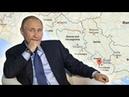 PUTIN IMA SNAŽNU PORUKU ZA SRBE Kosovo je Srbija, i to se mora poštovati!| VESTI