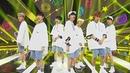 《EXCITING》 ONF온앤오프 - Complete널 만난 순간 @인기가요 Inkigayo 20180715
