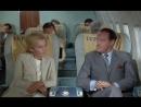 I´ll Take Sweden (1965)