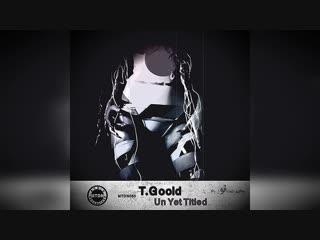 T.Goold - False Flag (Original Mix) #Technomusic #Tech #DJ #Mixes #Sets #new #Sound #mtdnaudio #djproducer
