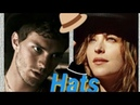 Jamie Dornan & Dakota Johnson (Damie) / NIVIRO - Dancin' (NCS Surround Release)
