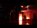Zouk Party Disco-BUFF Moscow 02.09.2018 21:11