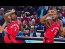 Cleveland Cavaliers vs Toronto Raptors - Full Game Highlights | Oct 17, 2018 | NBA 2018-19