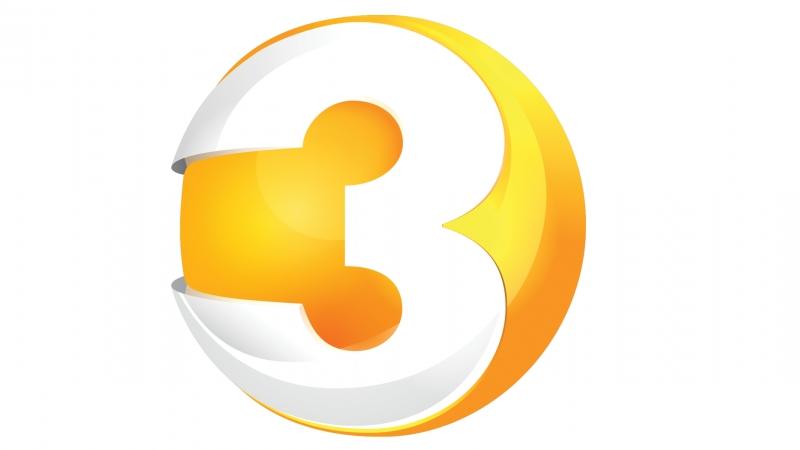 TV3 (Lithuania/ Lietuva)