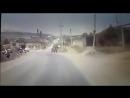 Водитель в Дагестане насмерть сбил женшину