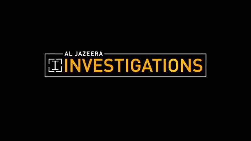 Al Jazeera Documentary Zionism The Lobby USA Electronic Intifada
