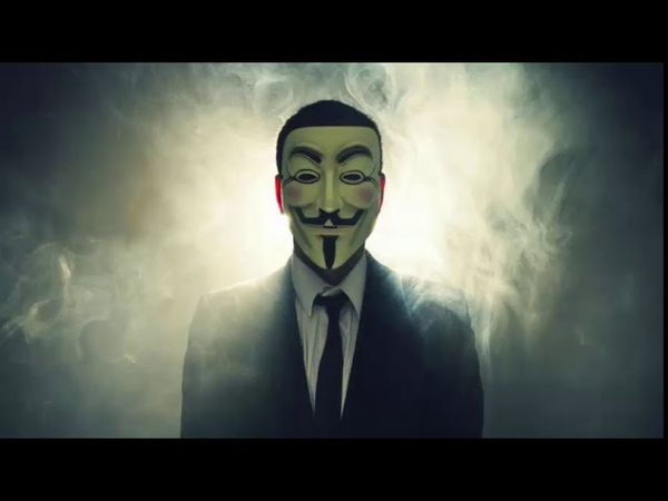 Anonymous.January 20, 2019. POTUS in contRol. [RESET]