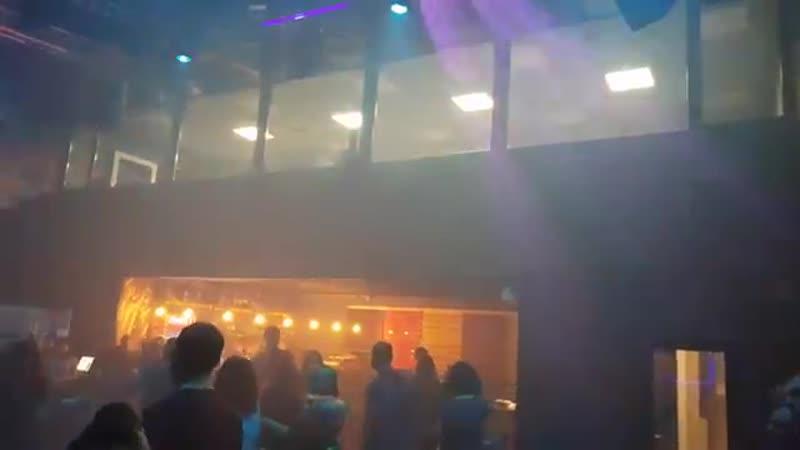 01 02 JIVAGO Band Moon club