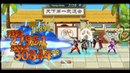 Goku Go (Goku online) Бои наших подписчиков-эпичные моменты