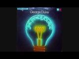 George Duke The Inner Source (Full AlbumVinyl) 1973